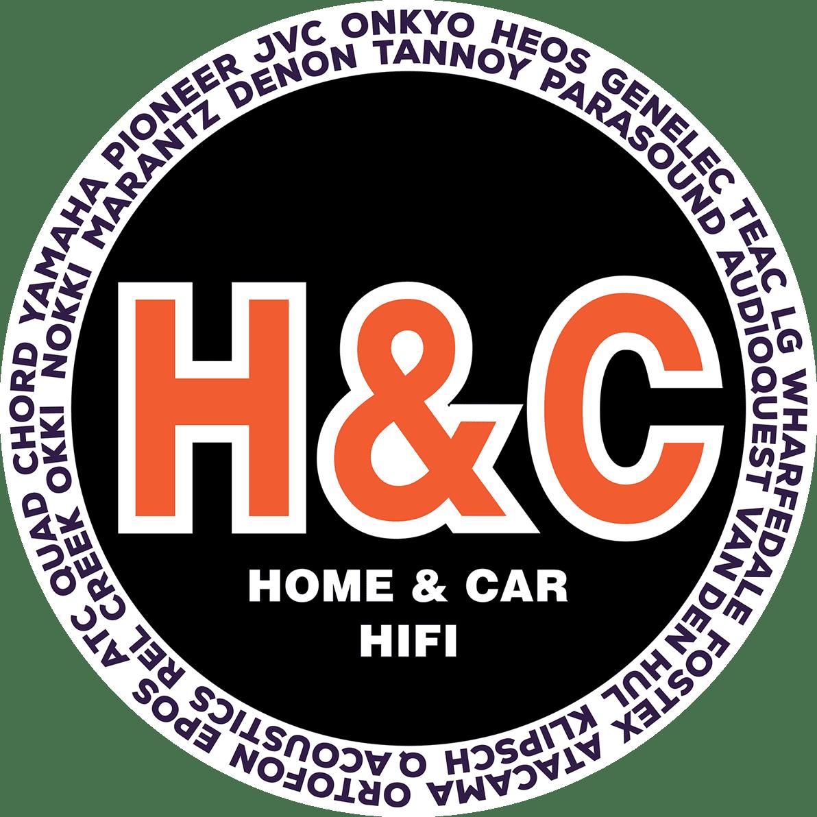 H&C Hifi